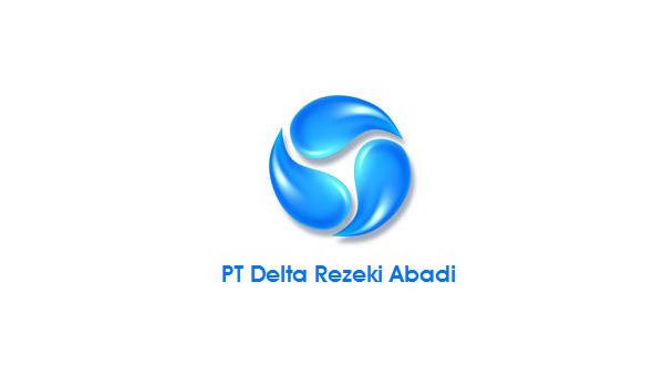 Lowongan Kerja PT. Delta Rezeki Abadi