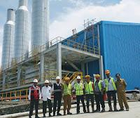 Defisit Daya 15 MW, Pemicu Seringnya Mati Listrik di Area Bima dan Sekitarnya