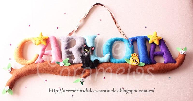Mueca - Nombre de gato para Hembra - Nombres de gatos