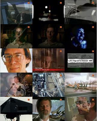 Descargar documental AREA 51 1 link Capturas