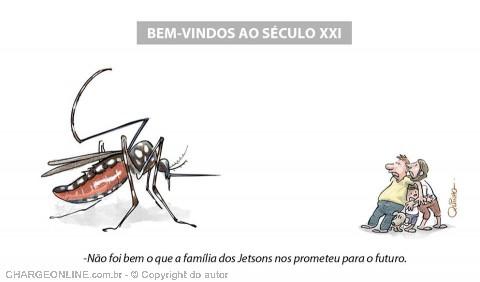 quinho3.jpg (480×282)
