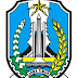 UMK Seluruh Kab/kota Jawa Timur 2019 Lengkap