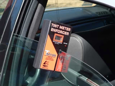 Florida Window Tinting Laws, Is Mirror Tint Illegal In Florida