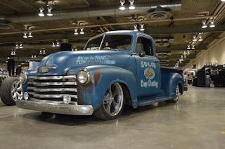 Calgary-World-of-Wheels-36