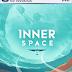 تحميل لعبة InnerSpace نسخة CODEX برابط مباشر و تورنت