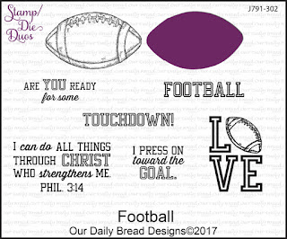https://ourdailybreaddesigns.com/football-stamp-die-duos-clear-stamps.html