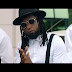 VIDEO:Weusi-Wapoloo:Download