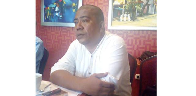 Prodem: Indonesia Butuh Pemimpin Dengan Solusi, Bukan Yang Hanya Bisa Menuding