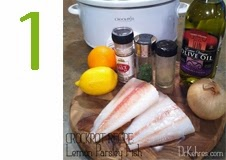 http://www.drkehres.com/2013/01/recipe-crockpot-lemon-parsley-fish.html