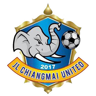 2020 2021 Recent Complete List of JL Chiangmai United Roster 2018-2019 Players Name Jersey Shirt Numbers Squad - Position