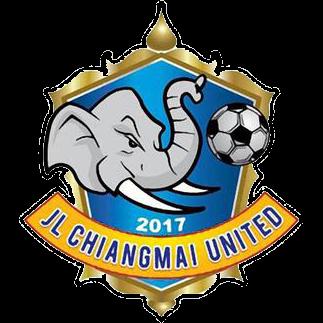 2020 2021 Plantilla de Jugadores del JL Chiangmai United 2018-2019 - Edad - Nacionalidad - Posición - Número de camiseta - Jugadores Nombre - Cuadrado