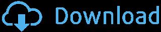 https://freemovie4downlod.blogspot.com/2018/12/zero-full-hd-movie-download-freemovies.html