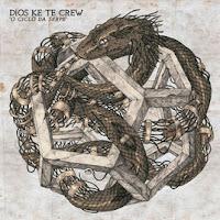 https://musicaengalego.blogspot.com/2018/05/dios-ke-te-crew.html