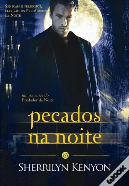 capa-do-livro-Pecados-na-Noite-Sherrilyn-Kenyon