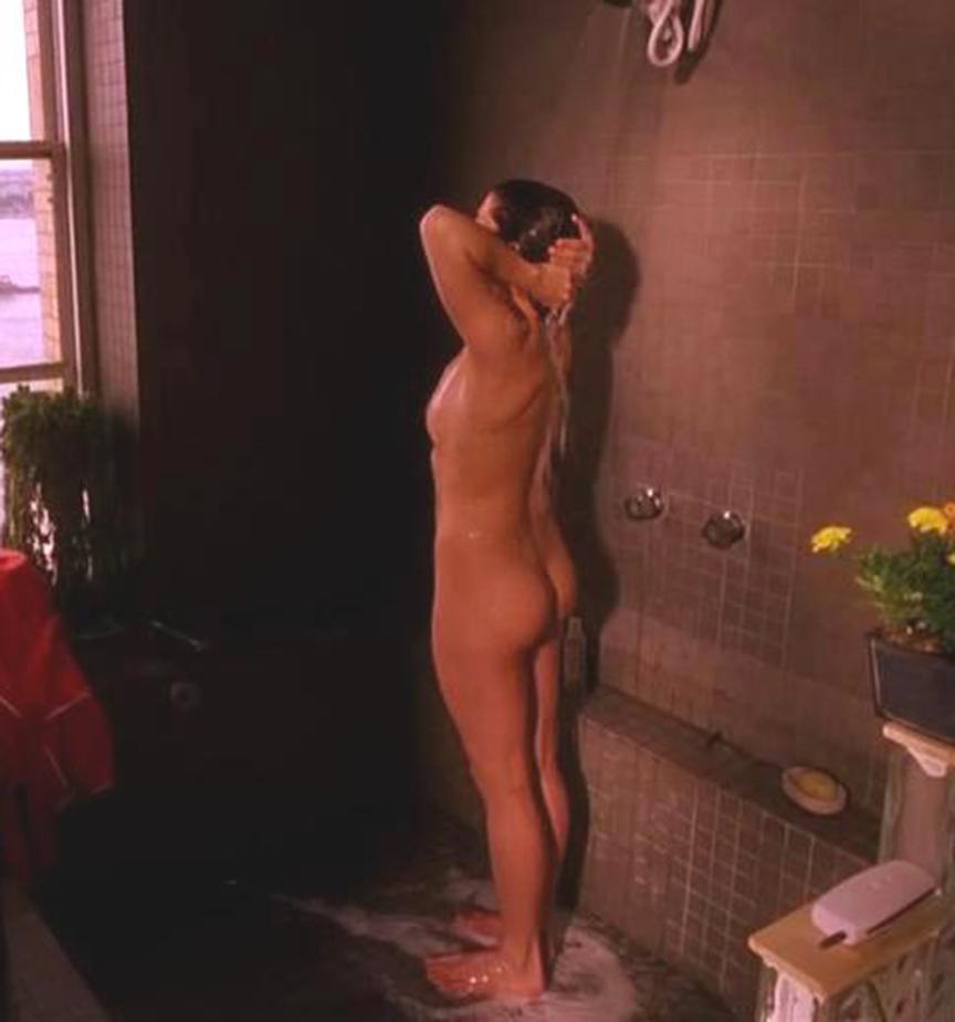 Neve campbell nude porn pics leaked, xxx sex photos