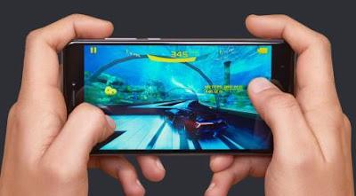 Spesifikasi Xiaomi Redmi Note 4 Pro, Harga Xiaomi Redmi Note 4 Pro, Review Xiaomi Redmi Note 4 Pro
