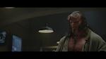 Hellboy.2019.UHD.BluRay.2160p.LATiNO.ENG.TrueHD.Atmos.7.1.HEVC.REMUX-FraMeSToR-03611.png