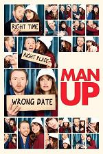 Watch Man Up Online Free on Watch32