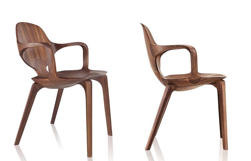 Vem conhecer o que está tendo de mais legal no cenário do design brasileiro ;-)!