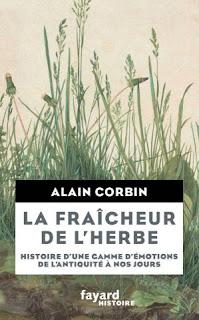 https://liseuse-hachette.fr/file/48358?fullscreen=1&editeur=Fayard#epubcfi(/6/2[html-cover-page]!/4/1:0)
