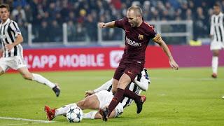 Atletico Madrid - Roma Canli Maç İzle 22 Kasim 2017