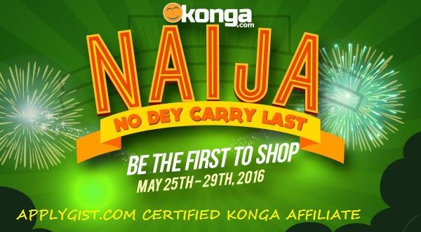 http://www.konga.com/democracy-deals?demoDeals&k_id=drmaxayuba