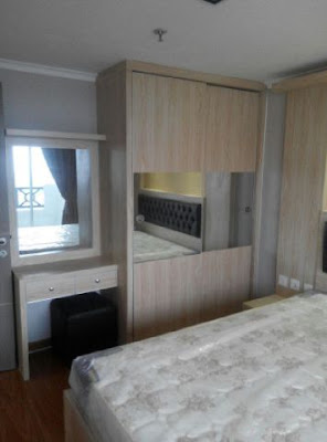 paket-2-bedroom-murah-apartemen