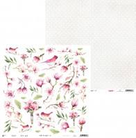 http://scrapkowo.pl/shop,papier-hello-beautiful-07-12x12,6791.html