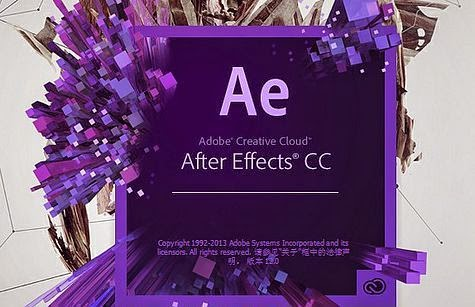 adobe premiere and after effects package