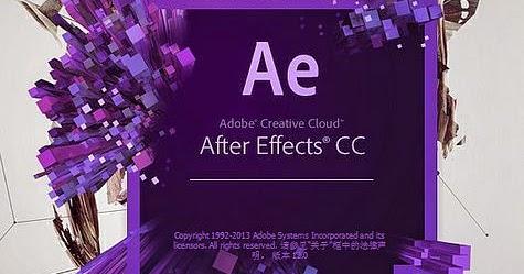 After Effect All Plugins: VIDEOCOPILOT Element 3D FULL ...