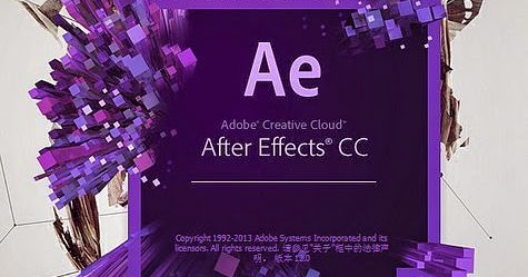 adobe after effects cc 2016 crack