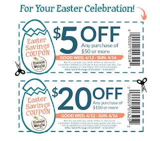 https://www.honestweight.coop/page/huge-coupon-savings-this-weekend-and-for-easter-319.html