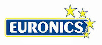Volantini: tutte le offerte su Euronics ed Expert  gennaio 2017