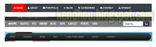 http://kendhou.blogspot.co.id/2015/12/membuat-link-menu-navigasi.html