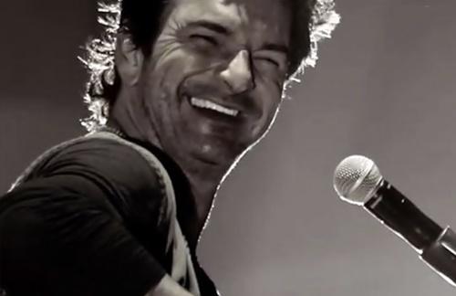 Ricardo Arjona - Ella