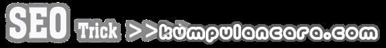 Backlink dofollow Auto Approve dari Buku Tamu
