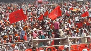 cpi-bjp-bhagao-desh-bachao-rally-bihar