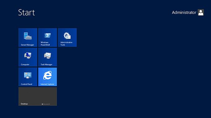 Windows server 2012 r2 iso download