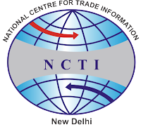 Naukri vacancy recruitment in NCTI