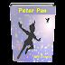 Peter Pan J.M. Barrie libro gratis