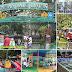 Harga Tiket Masuk, Wahana, dan Fasilitas di Taman Lalu Lintas Bandung