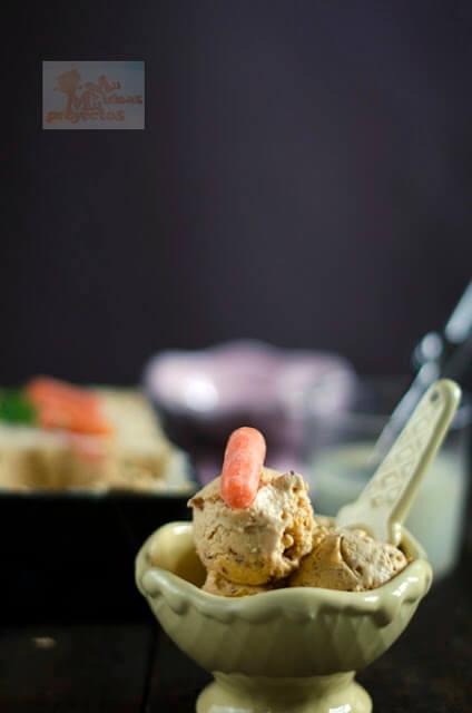 helado-carrot-cake2