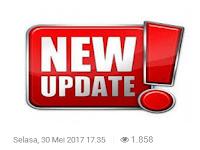 Update Aplikasi MPD SMK Versi 2017.1, Ini Daftar Pemabaruannya