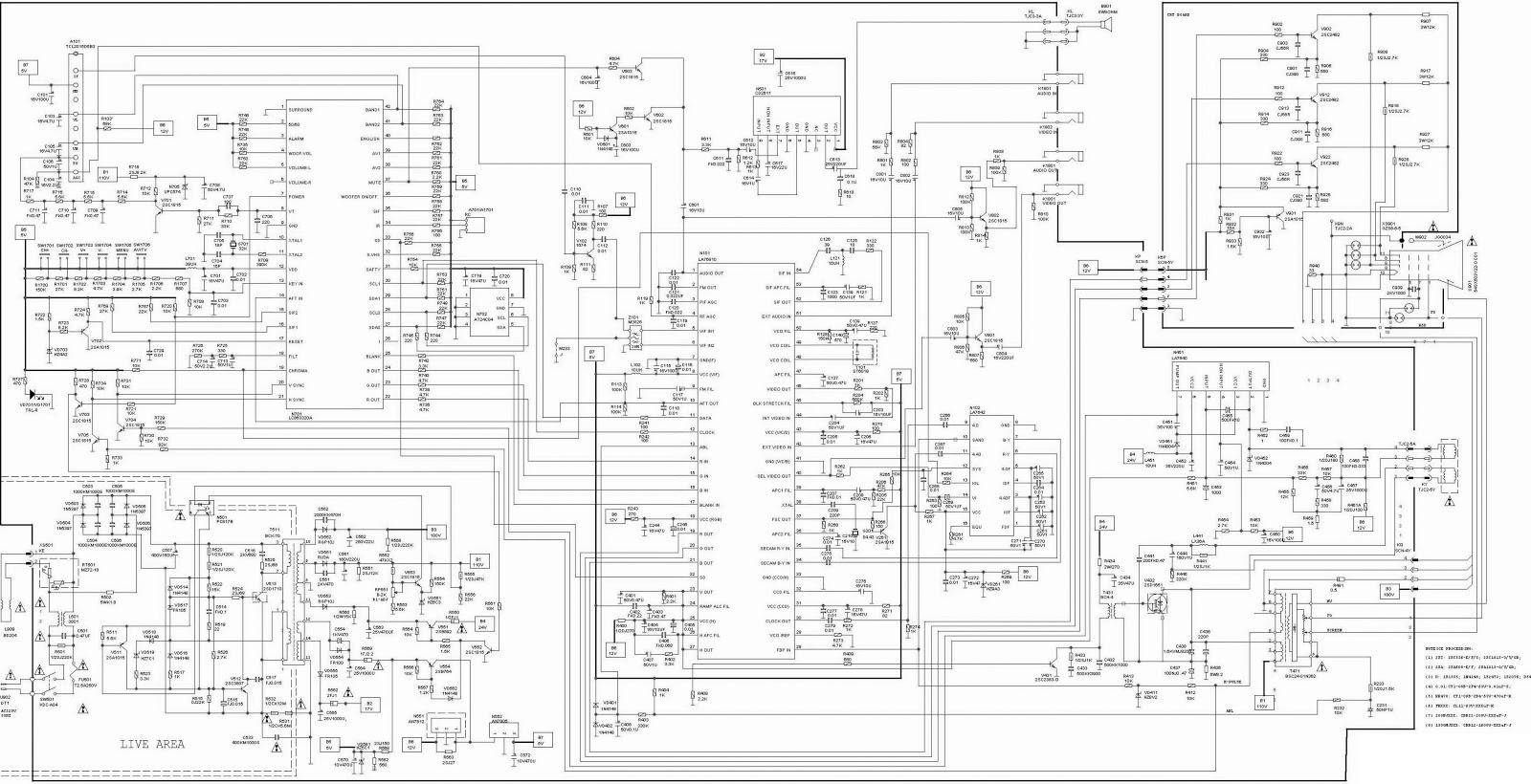 1992 honda accord radio wiring diagram rj45 phone jack dodge d350 auto