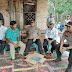 Korban Penyerangan Rumah Ketua RK di Mesuji Akhirnya Meninggal Dunia, Wakapolda Berjanji Usut Tuntas