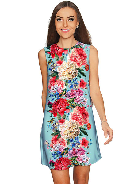 https://www.stylewe.com/product/blue-sleeveless-floral-print-plus-size-mini-dress-96606.html