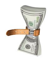 maliyetleri düşürme yöntemleri, kemer sıkma politikası,tasarruf yöntemleri