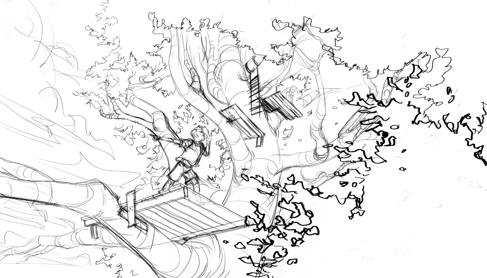 tree house coloring pages free x3cb x3emagic treehouse coloring pages