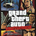 Grand Theft Auto - Liberty City Stories PSP Free Download