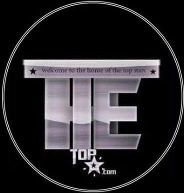 Thetopstars videos
